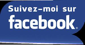 """Résultat de recherche d'images pour """"me suivre sur facebook"""""""